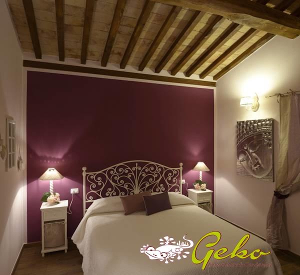 Appartamento in vendita a San Gimignano, 2 locali, prezzo € 145.000   CambioCasa.it