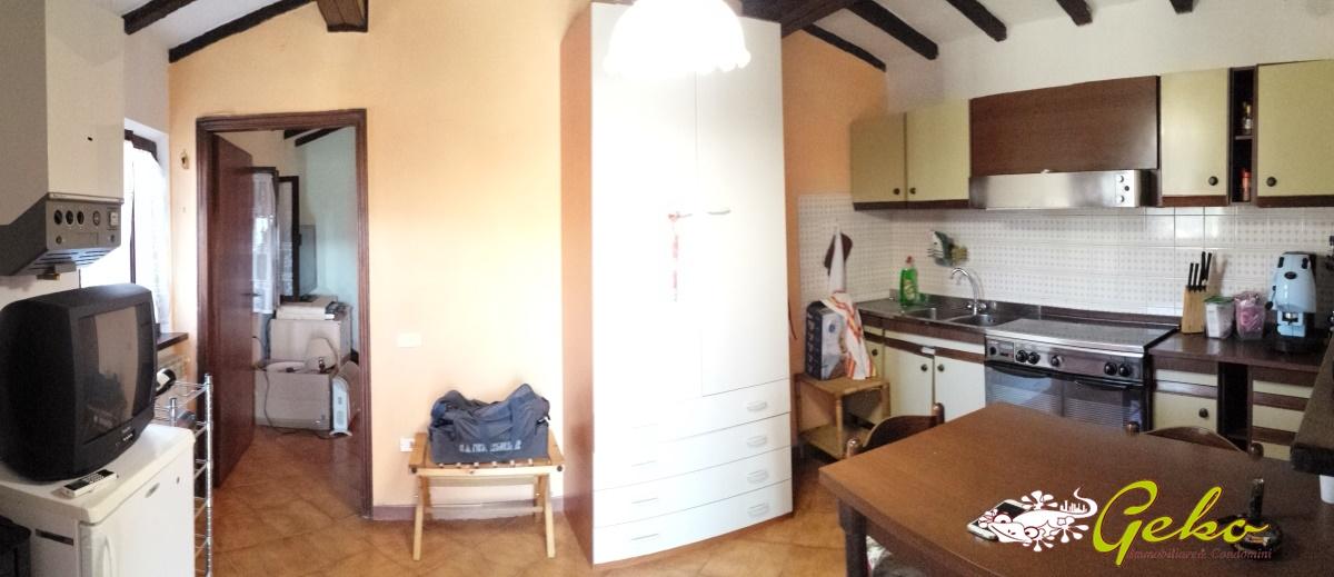 Villa in vendita a San Gimignano, 3 locali, prezzo € 160.000 | Cambio Casa.it