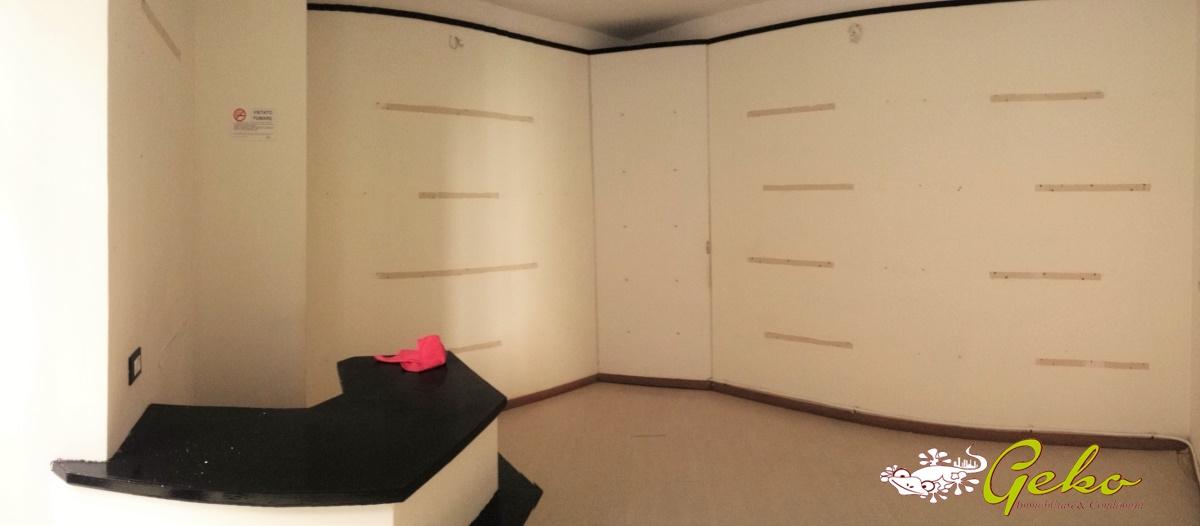 Ufficio / Studio in affitto a San Gimignano, 1 locali, prezzo € 550 | CambioCasa.it