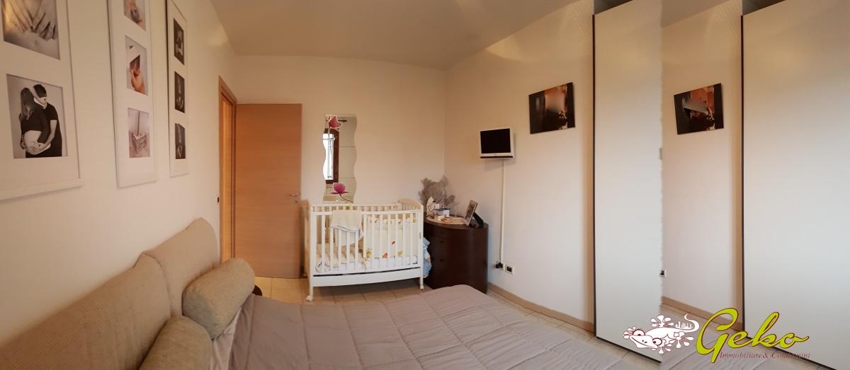 Vendita appartamenti colle di val d 39 elsa appartamento 78 for Costruttori di appartamenti garage