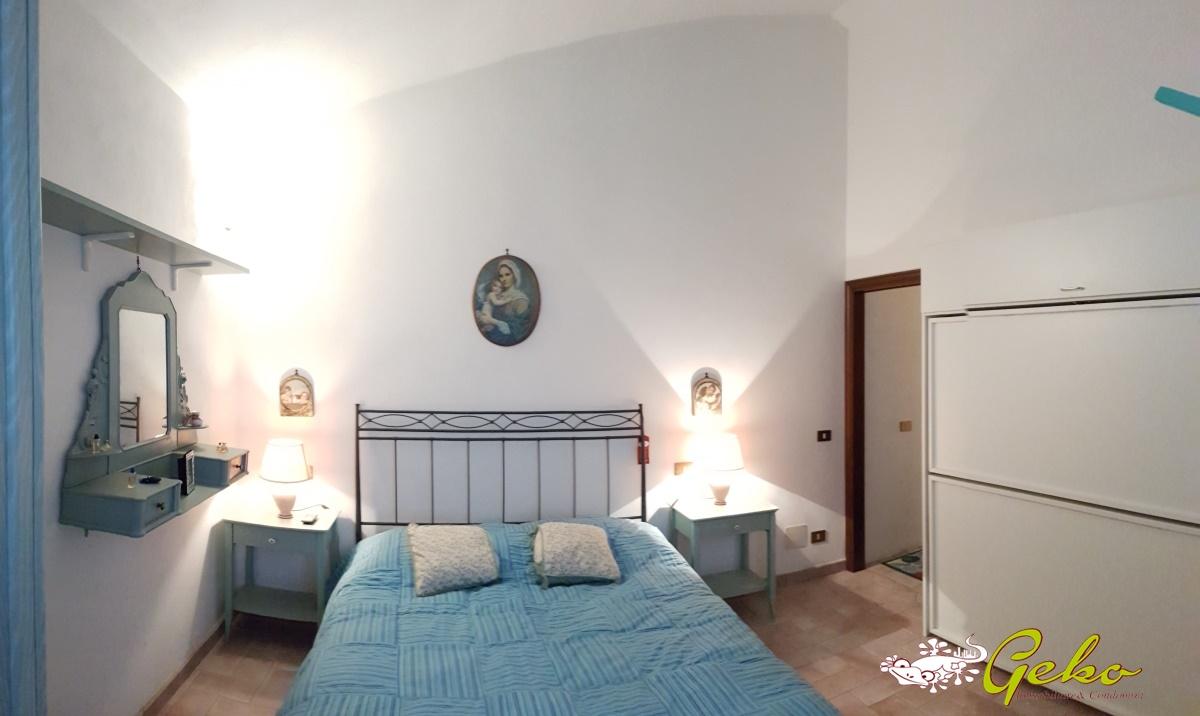 Appartamento in affitto a San Gimignano, 2 locali, prezzo € 550 | CambioCasa.it