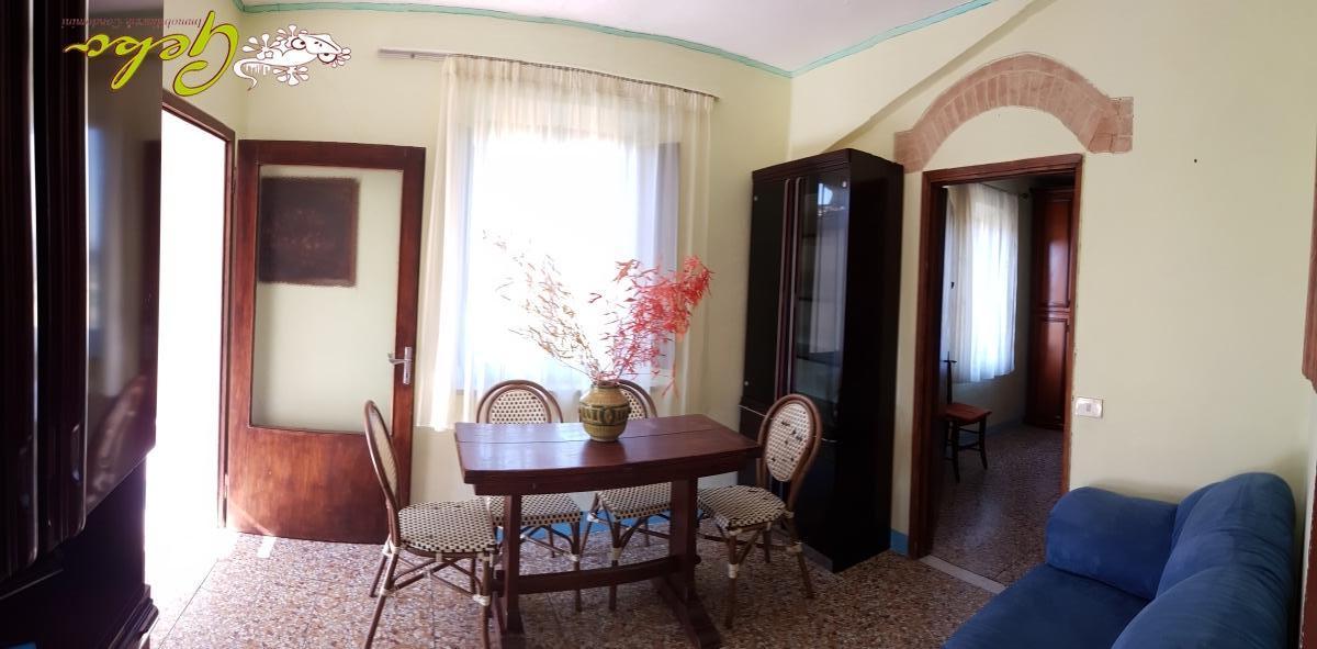 Villa in affitto a San Gimignano, 3 locali, prezzo € 450 | CambioCasa.it