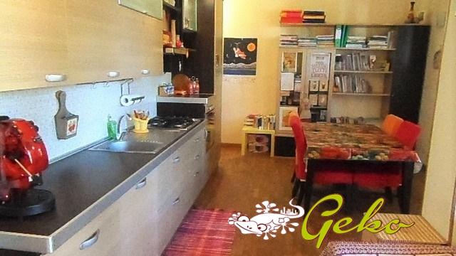 Appartamento in affitto a San Gimignano, 3 locali, prezzo € 520   Cambio Casa.it