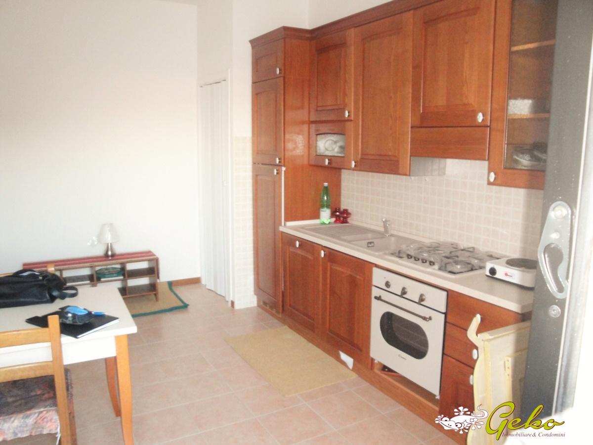 Appartamento in affitto a San Gimignano, 3 locali, prezzo € 450 | Cambio Casa.it