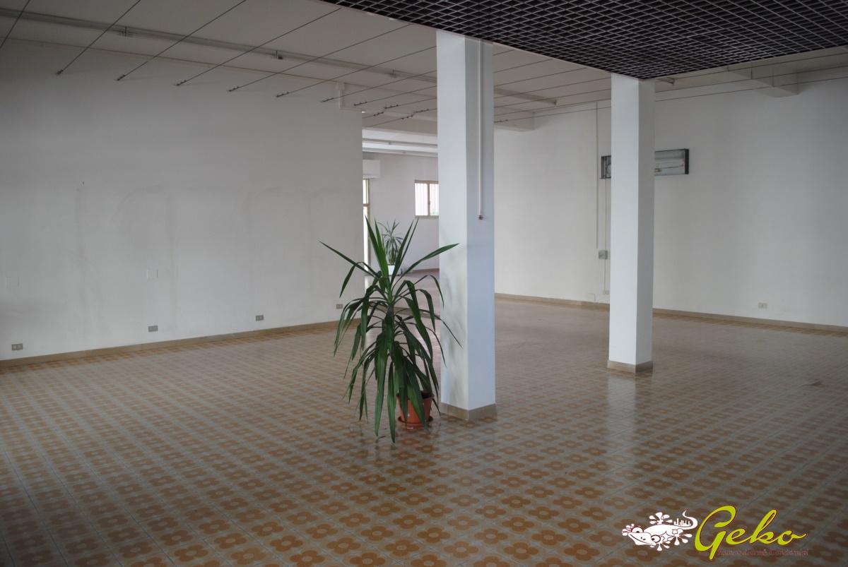 Ufficio Certaldo FI833755