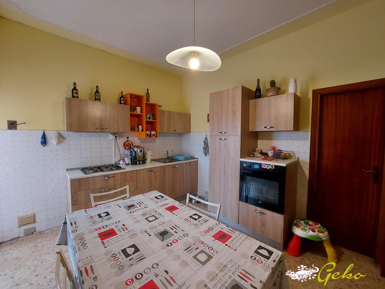Appartamento in affitto a San Gimignano, 4 locali, prezzo € 550   CambioCasa.it