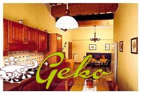 Appartamento in affitto a San Gimignano, 2 locali, prezzo € 500   Cambio Casa.it