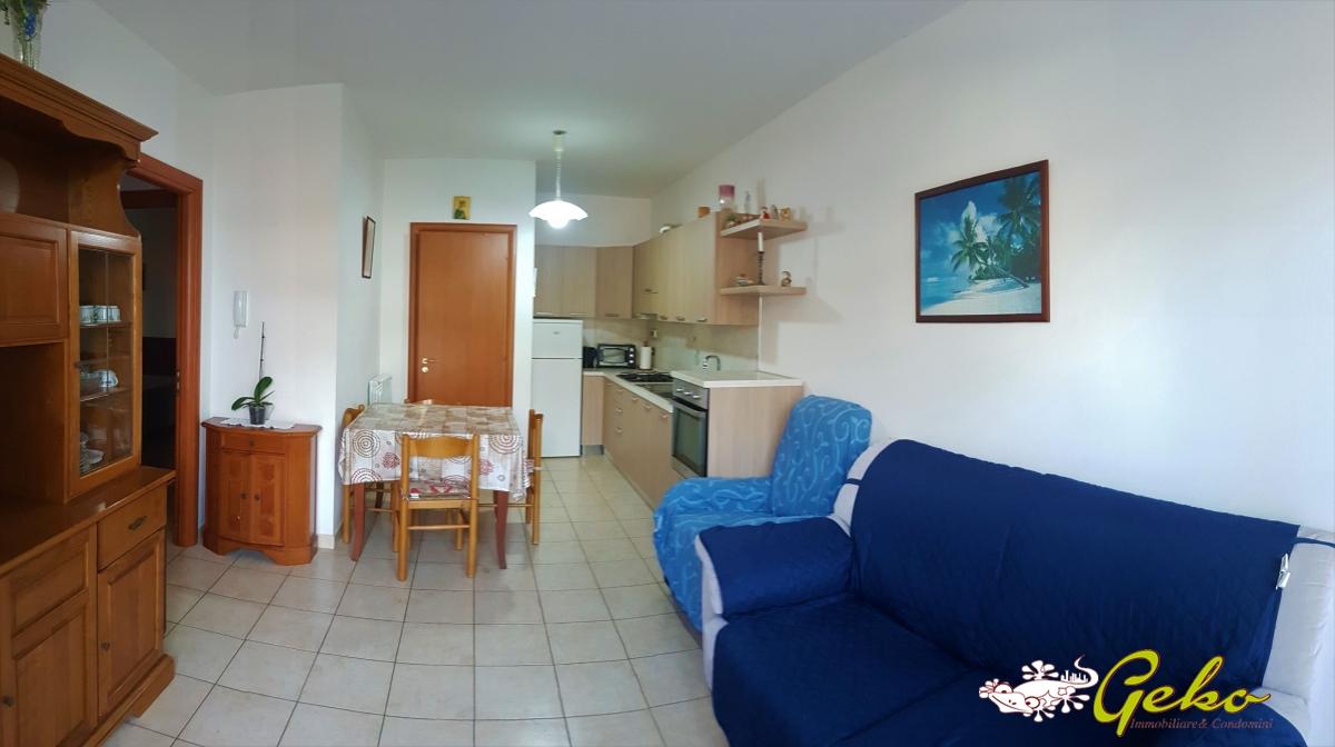 Appartamento in vendita a San Gimignano, 3 locali, prezzo € 140.000 | CambioCasa.it
