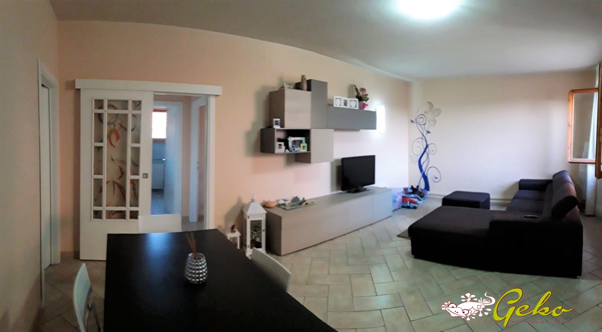 Apartments Colle Di Val D Elsa New Flat With Car Box And Garden Locality