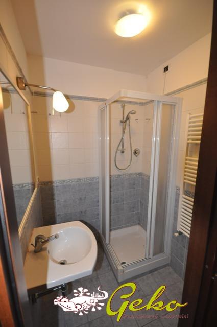 Appartamento in affitto a San Gimignano, 4 locali, prezzo € 630   Cambio Casa.it