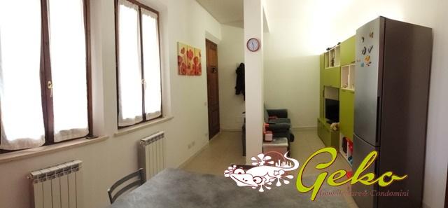 Bilocale San Gimignano  2