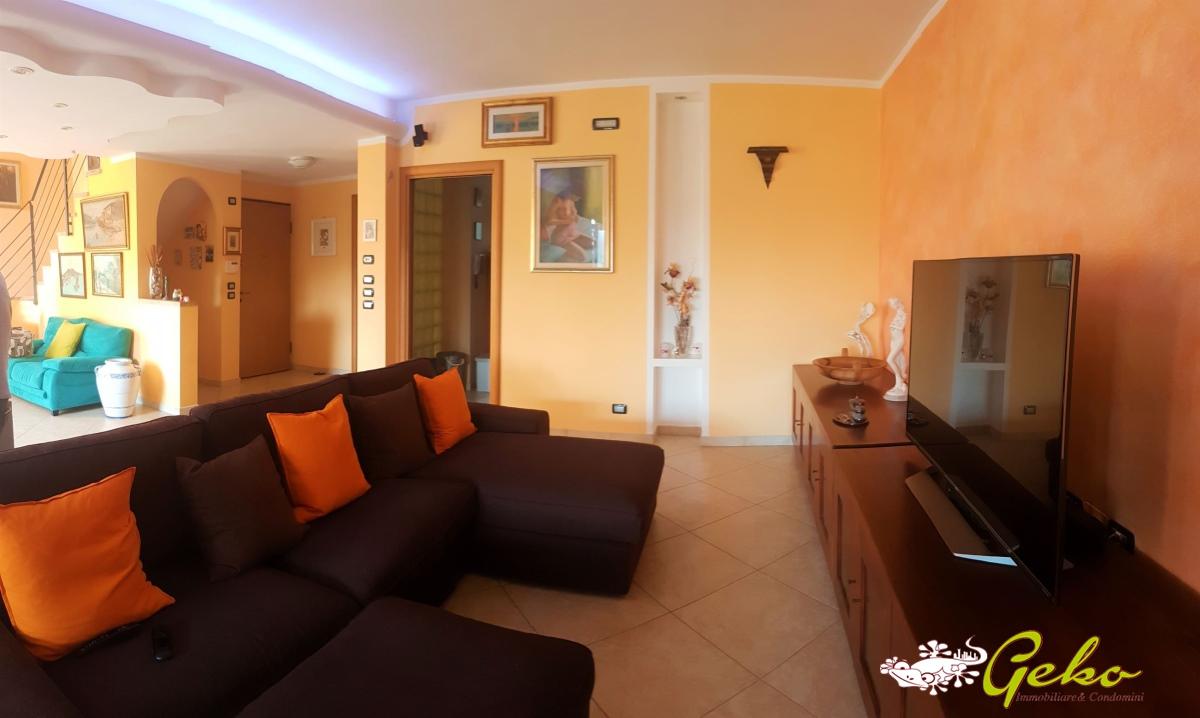 Villa singola Monteriggioni SI1070253