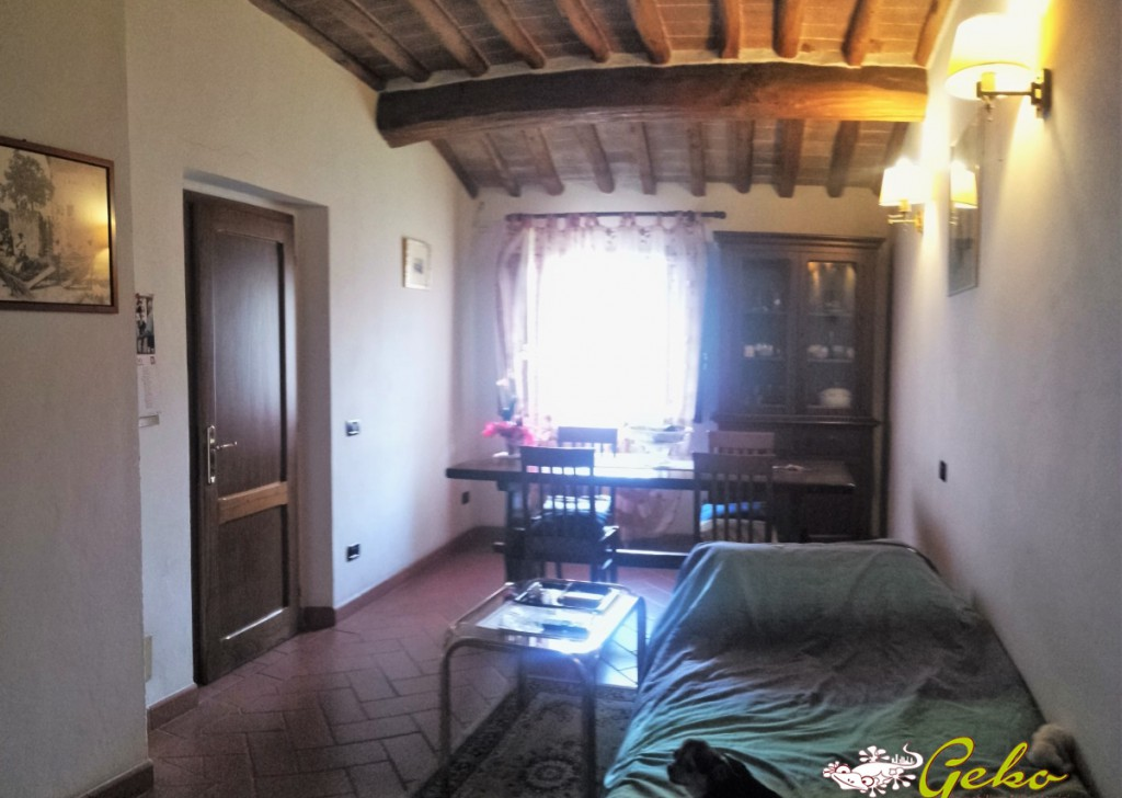 Sale Apartments San Gimignano - REFURBISHED FLAT 65 SM Locality