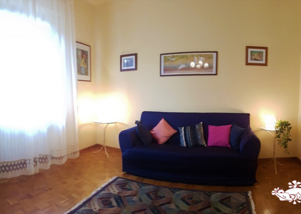 Sale Apartments Tavarnelle Val di Pesa - 92 sm Flat in excellent conditions   Locality