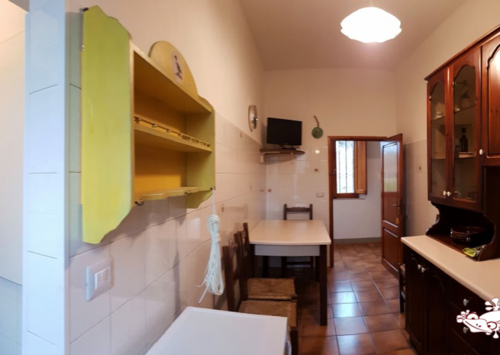 Rent Apartments San Gimignano - Flat with parking next to the centre Locality