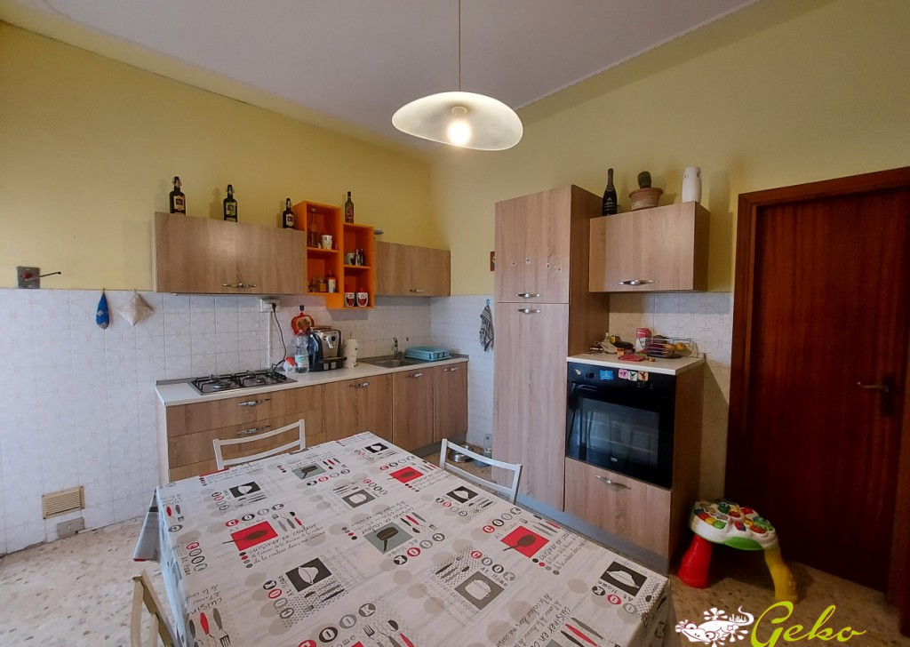 Rent Apartments San Gimignano - NOT FURNISHED APARTMENT FOR RENT OUTSIDE HISTORICAL CENTRE Locality