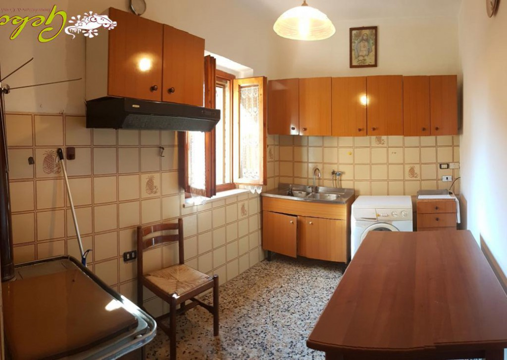 Sale Apartments San Gimignano - two bedrooms flat historical centre Locality