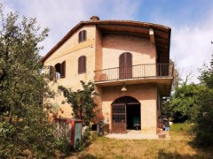Rural house with land - 2 km far from Hostorical centre of San Gimignano - 13
