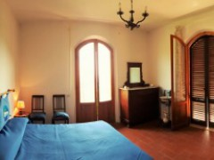 Rural house with land - 2 km far from Hostorical centre of San Gimignano - 5