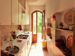 Rural house with land - 2 km far from Hostorical centre of San Gimignano - 11