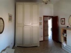 apartment 100 sqm with terrace , basement and parking close to the Centre - 4