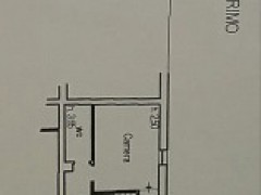 Flat with garden and swimming pool - 2
