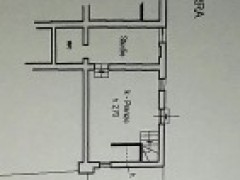 Flat with garden and swimming pool - 1