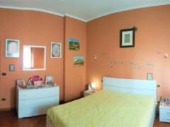 Flat of 115 sqm  with garage  - 6