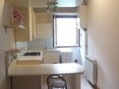 90 sm REFURBISHED FLAT WITH BEAUTIFUL VIEW - 4