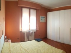 Flat of 115 sqm  with garage  - 9