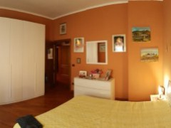 Flat of 115 sqm  with garage  - 7