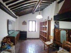 Two rooms flat 50 sqm - 7
