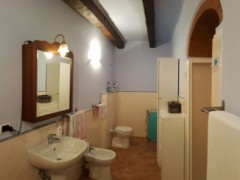 TWO-ROOMS FLAT IN COUTRYSIDE WITH SWIMMINGPOOL - 11