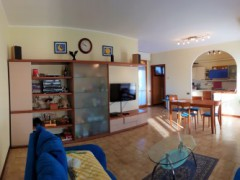 OUR EXCLUSIVE-APMILATE IN SAN GIMIGNANO WITH GARAGE - 1
