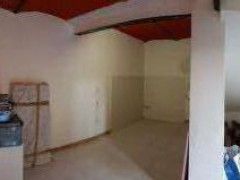 Flat ground floor 82 sqm with garage - 9