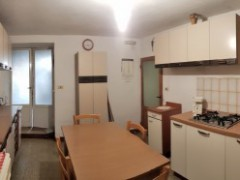 Flat 62 sqm  with commercial property below 65 sqm - 5