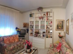 FLAT 85 SQM WITH  GARAGE AND PANORAMIC VIEW - 4