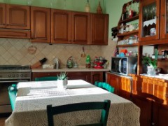 COUNTRY HOUSE 165 SQM WITH GARDEN AND LAND - 4