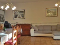 COUNTRY HOUSE 165 SQM WITH GARDEN AND LAND - 2