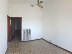 SEMI-DETACHED HOUSE 130 SQM  WITH GARDEN - 1