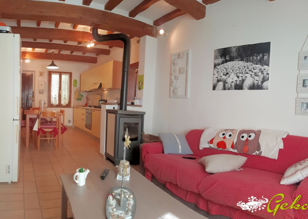 Sale Apartments San Gimignano - RENOVATED FLAT 64 SQM GROUND FLOOR Locality